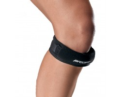 procare-surround-patella-knee-strap
