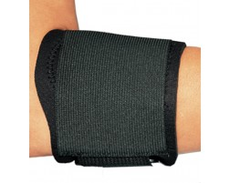 procare-tennis-elbow-support-wfloam