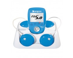 Compex WIRELESS FIT5.0