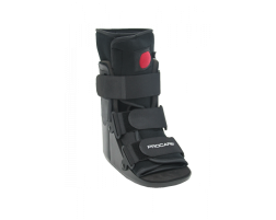 Procare MoonTrax Air Tall Walker