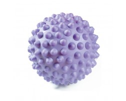 Loumet Spikey Ball
