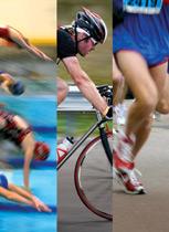 Compex Triathlon Training